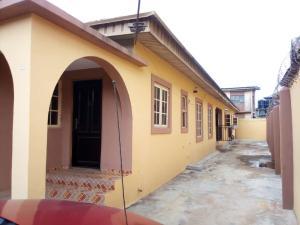 3 bedroom Flat / Apartment for rent Baruwa Ipaja Lagos