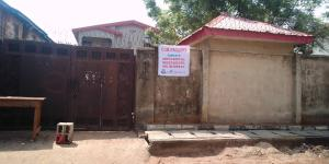 3 bedroom Detached Duplex House for sale Oke-Afa Isolo Lagos