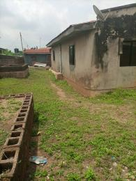 3 bedroom Flat / Apartment for sale Alakia isebo Alakia Ibadan Oyo
