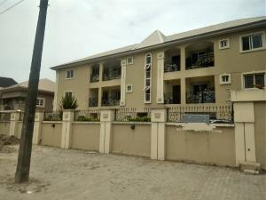 3 bedroom House for sale Lekki Phase 1 Lekki Lagos