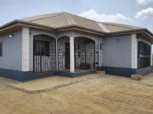 House for sale Odongunyan Ikorodu Lagos
