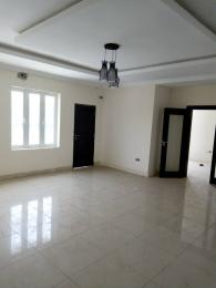 3 bedroom Blocks of Flats House for rent Ring Rd Ibadan Oyo