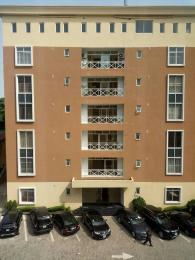 3 bedroom Flat / Apartment for sale Mosley Mosley Road Ikoyi Lagos