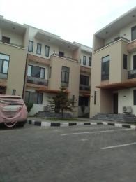 3 bedroom Massionette for rent Maitama Abuja