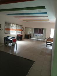 3 bedroom Commercial Property for rent Ogudu GRA Ogudu Lagos