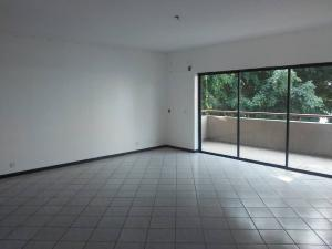 3 bedroom Office Space Commercial Property for rent By Eko Hotel Round About Sanusi Fafunwa Victoria Island Lagos