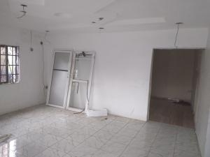 3 bedroom Office Space Commercial Property for rent Joseph street opebi Opebi Ikeja Lagos