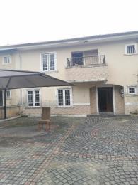 3 bedroom Mini flat Flat / Apartment for sale Lekki County, Megamond Estate Ikota Lekki Lagos