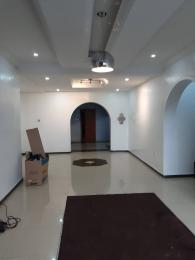 3 bedroom Flat / Apartment for rent - Ebute Metta Yaba Lagos