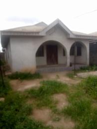 3 bedroom Flat / Apartment for rent Pat cole Igando Ikotun/Igando Lagos