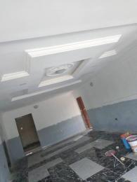 3 bedroom Detached Bungalow House for rent A3 hotel akobo Akobo Ibadan Oyo