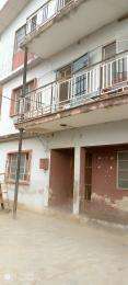 4 bedroom Self Contain Flat / Apartment for rent Shomolu Shomolu Lagos