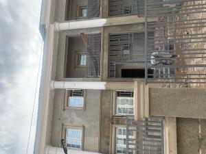 3 bedroom Semi Detached Duplex for sale After Julius Berger Yard, Life Camp Abuja