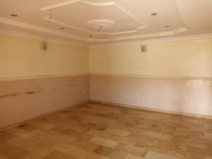 3 bedroom Semi Detached Bungalow House for sale Andikan Estate Gwarinpa District Abuja Nigeria Gwarinpa Abuja