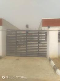 3 bedroom Semi Detached Bungalow for sale Sunnyvale Estate Lokogoma Abuja