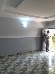 3 bedroom Flat / Apartment for sale Inside Rccg camp Km 46,Lagos Ibadan express  Sagamu Sagamu Ogun