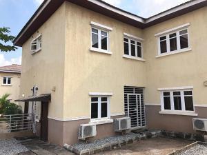 3 bedroom Semi Detached Duplex House for sale Ole mosan  Oke Mosan Abeokuta Ogun