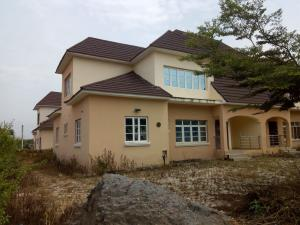 3 bedroom Semi Detached Duplex House for rent Airport road Lugbe Lugbe Abuja