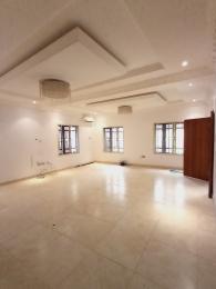 3 bedroom House for rent After 2nd toll gate Ikota Lekki Lagos