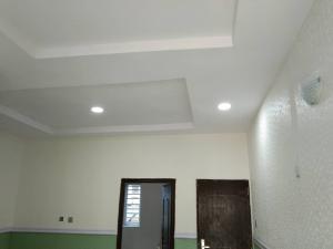 3 bedroom Self Contain Flat / Apartment for sale Behind  redemption camp mowe  lagos ibadan express way.   Mowe Obafemi Owode Ogun