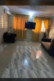 3 bedroom Flat / Apartment for shortlet Along Akala Express Akala Express Ibadan Oyo
