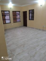 3 bedroom Blocks of Flats House for rent Alagomeji Yaba Lagos