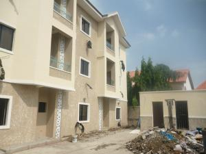 3 bedroom Flat / Apartment for rent Off Paracou Crescent Wuse 2 Phase 1 Abuja