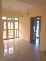 3 bedroom Flat / Apartment for rent Vintage Gardens Harmony Estate Naf Eliozu Port Harcourt Rivers