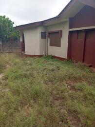 3 bedroom Flat / Apartment for sale Oriokuta Agric Ikorodu Agric Ikorodu Lagos