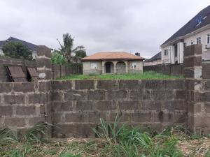 3 bedroom Semi Detached Bungalow for sale Diamond Estate Command Ipaja Ipaja Lagos