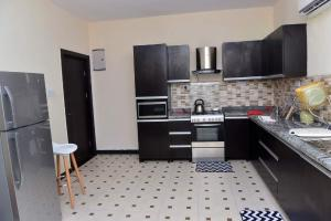 3 bedroom Flat / Apartment for shortlet Victoria Island Lagos