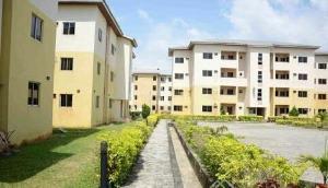 3 bedroom Shared Apartment Flat / Apartment for sale Abijo Gra Ajah Ibeju-Lekki Lagos