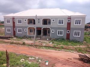 3 bedroom House for sale ... Isolo Lagos