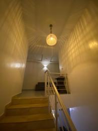 Terraced Duplex House for shortlet Chevron Drive Lekki chevron Lekki Lagos