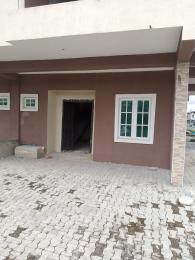 3 bedroom Terraced Duplex for sale Lekki Gardens Estate Lekki Gardens estate Ajah Lagos