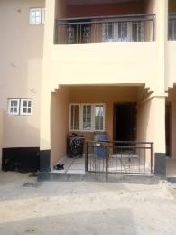 3 bedroom Terraced Duplex House for rent Magodo Brooks Estate Magodo GRA Phase 2 Kosofe/Ikosi Lagos