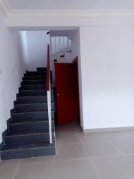2 bedroom House for sale Circle mall/shoprite road  Osapa london Lekki Lagos