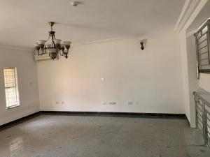 3 bedroom Terraced Duplex House for rent N0.34 Osun cresent Maitama Abuja