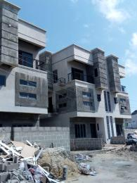 3 bedroom House for sale Avocado terrace isheri nort GRA Isheri North Ojodu Lagos