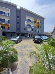 3 bedroom Terraced Duplex for sale Atunrase Medina Gbagada Lagos