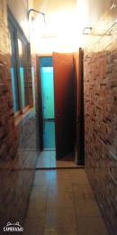 3 bedroom Terraced Duplex House for rent Mende Villa Estate Mende Maryland Lagos