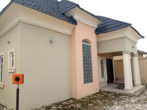 3 bedroom Terraced Bungalow House for sale ... Lekki Lagos