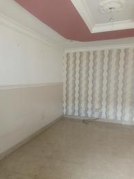 3 bedroom Shared Apartment Flat / Apartment for rent Tokunbo Markoley Magodo Phase2 Magodo GRA Phase 2 Kosofe/Ikosi Lagos