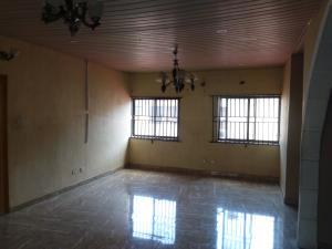 3 bedroom Shared Apartment Flat / Apartment for rent Ololade Street Shangisha Lagos Shangisha Kosofe/Ikosi Lagos