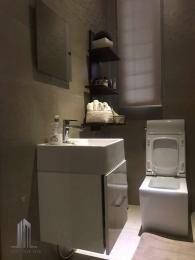 3 bedroom House for rent Old Ikoyi Ikoyi Lagos
