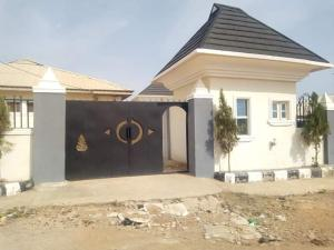 3 bedroom Flat / Apartment for sale Gaa Imam Ilorin Kwara