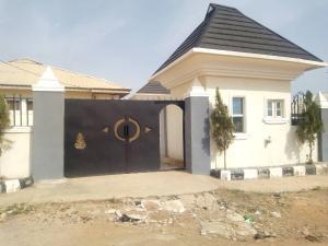 3 bedroom Flat / Apartment for sale At Gaa Imam Ilorin Kwara