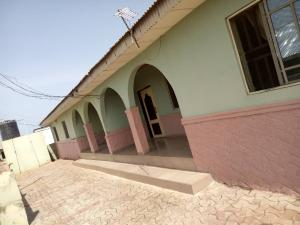3 bedroom Flat / Apartment for sale  Gaa Odota, Ilorin Ilorin Kwara