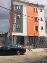 3 bedroom Flat / Apartment for sale Ibikunle Sabo Yaba Lagos