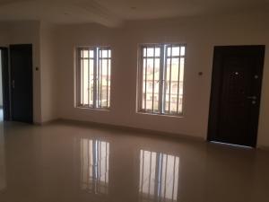 3 bedroom Flat / Apartment for rent Off Alantic view estate  Igbo-efon Lekki Lagos